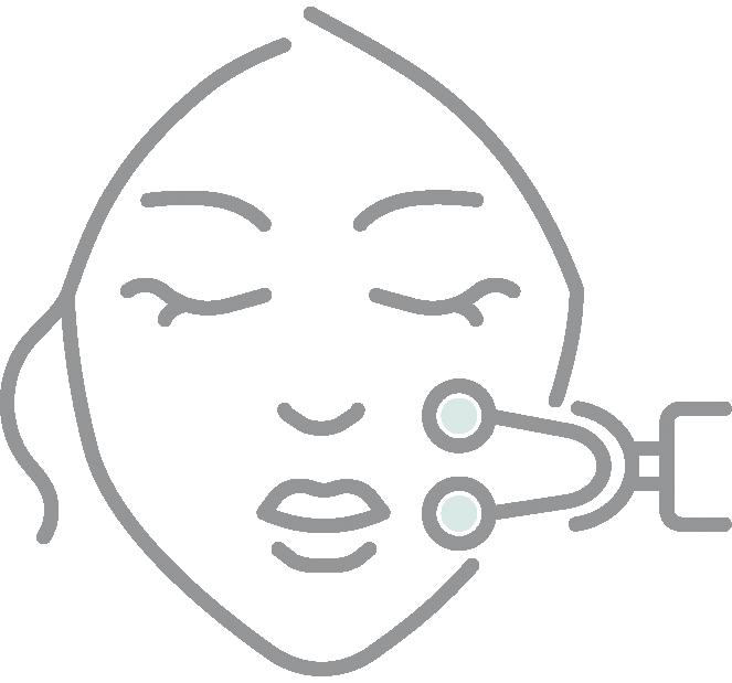 косметология николаев
