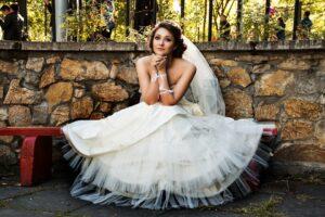 косметология перед свадьбой