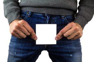 обрезание: за и против