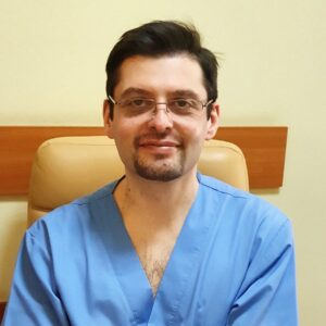 пластический хирург о контурной пластике