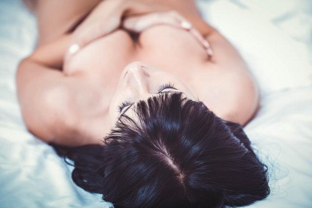 исправление асимметрии груди